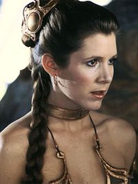 carrie_fisher_a_p