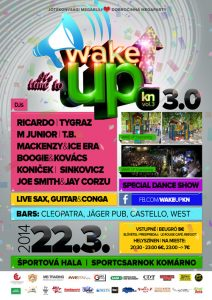 wake-up-3-flyer