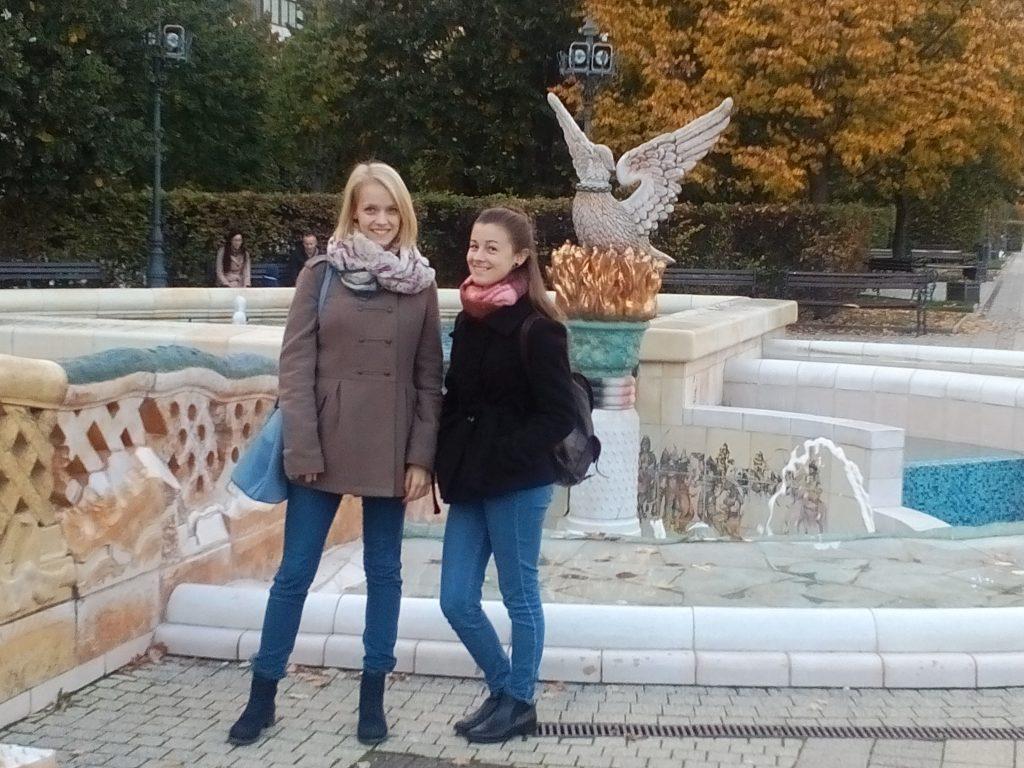 Debreceni_szavalo_verseny2015