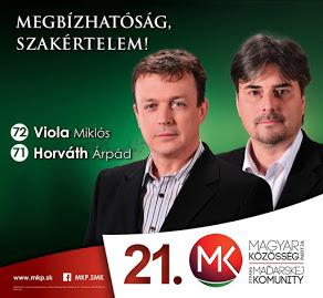 mkp_viola_horvath_reklam_20160127
