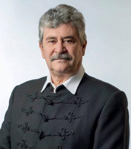 Fekete Ferenc