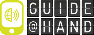 GUIDE@HAND_logo