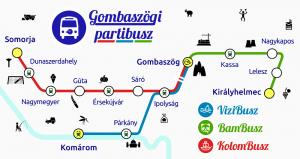 busz_grafika