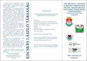 dokumentum-page-001