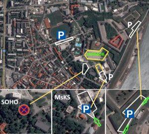 parkovanie_mapa