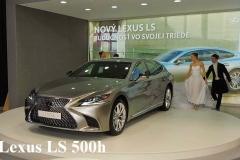 Lexus_LS_500h