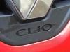 clio-04