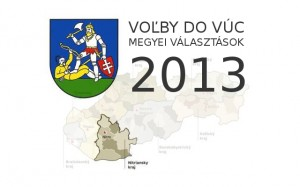 volby_vuc_2013