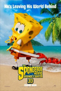 SpongeBob-SquarePants-2-2015-movie-poster