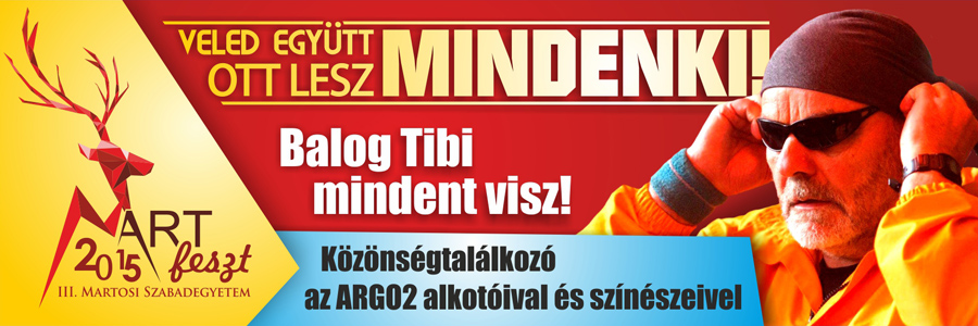 argo2_hirek_martfeszt_2015