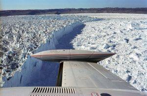 1024px-Greenland_Ilulissat-20