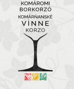 borkorzo_2015