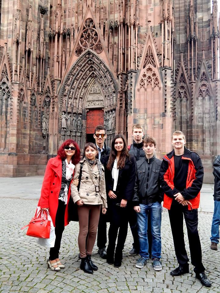 Strassburg2