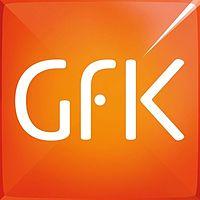 200px-GfK_new_logo