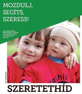 SZERETETHID