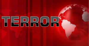 TERROR2
