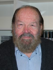 Bud_Spencer_cropped_2009