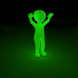 neon-1027782_640